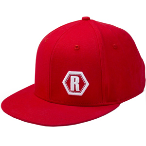 Rapala Casquette Homme a LED Camou